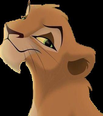 #mheetu #nala #lionking #simba #lionking2 #lionking3 #lionking2019 #lionguard #freetoedit