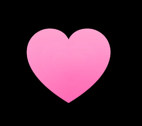 #soft#cute#lovecore#core#pink#heart#love#messy#kidcore #freetoedit