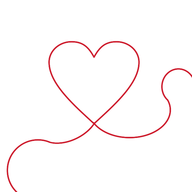 #arrow #arrows #arrowstickers #line #lines #whites #heart #love #redstring string #red #redheart
