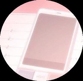 #pinkaestheticcircle #pinkaesthetic #pinkcircle #aestheticcircle #pink