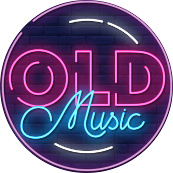 #old #oldmusic #music #neon #neonsign #neonsigns #80s #freetoedit