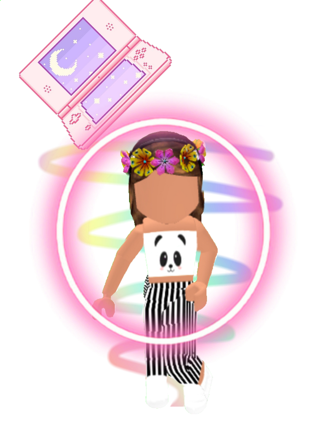 I tryed me best #roblox