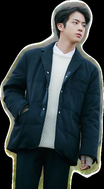 #jin #kimseokjin #bts #btsjin #jinnie #seokjin. #loveyourselfanswer結 #freetoedit