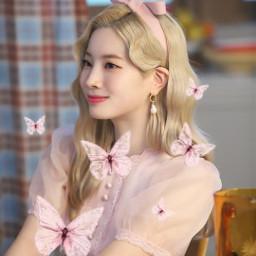 dayhun freetoedit srcpinkbutterflies pinkbutterflies createfromhome stayinspired