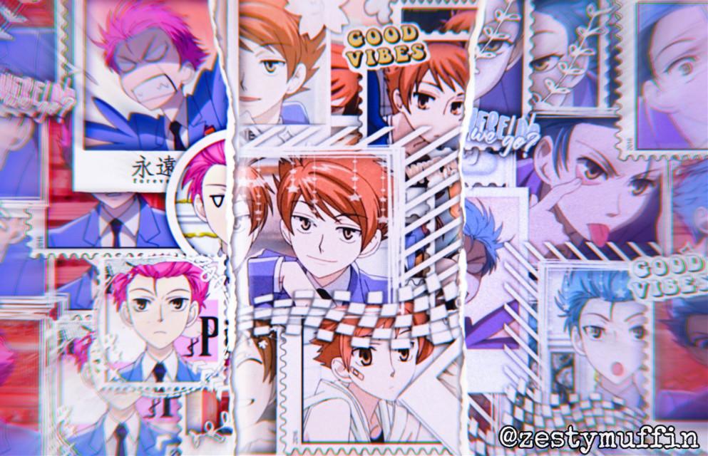 for @whydontwegirl2005   #hikaru #hikaruhitachiin #kaoru #kaoruhitachiin #hitachiintwins #hitachiin #hitachiikhikaru #hitachiinkaoru #hikaruandkaoru #kaoruandhikaru #anime #ohshc #ouranhighschoolhostclub #ouran #anime #animeboys #animeedit  #freetoedit