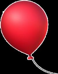 #balloon #freetoedit
