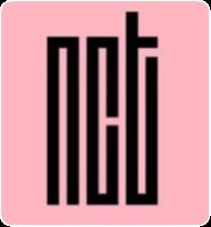 #nct #freetoedit