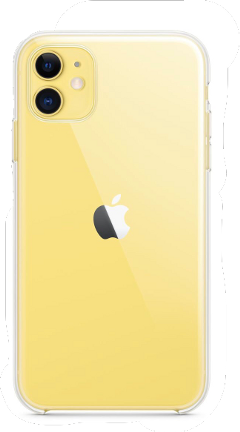 iphone11 freetoedit