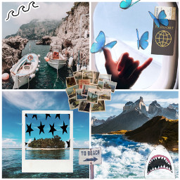 freetoedit cctravelmoodboard travelmoodboard stayinspired createfromhome moodboard travel