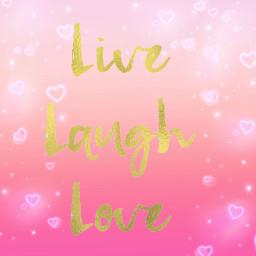 loveislove freetoedit