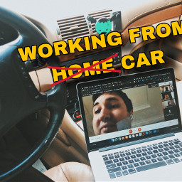 wfh workingfromhome fcthepicsartteamswfhmeme thepicsartteamswfhmeme