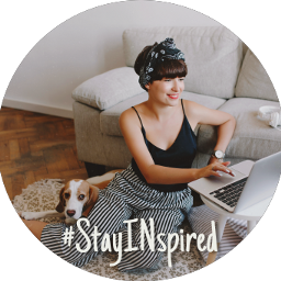 freetoedit stayinspired home createfromhome profilepic
