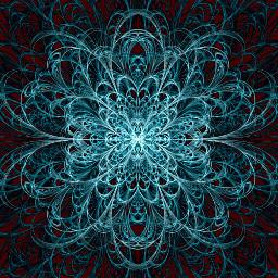 creatfromhome freestyle fractal apophysis fccreatefromhome createfromhome stayinspired