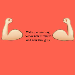 freetoedit strength