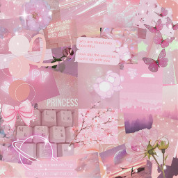 pink aesthetic background pinkbackground pinkaesthetic freetoedit