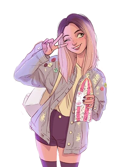 #girl #explore #aesthetic #sweets #pintrest #art #vsco #man #pop #popular #popcorn #cutegirl #blondegirl #caramel #photography #tumblr #tumblrgirl #gorgeous #gorgeousgirl #birthday #freetoedit