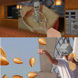 freetoedit minecraft memes memenew minacraftpe