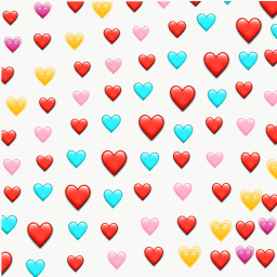heart hearts heartbackground heartsbackground background freetoedit