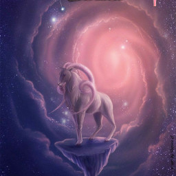 aries zodiacsign astrology mycreation freetoedit