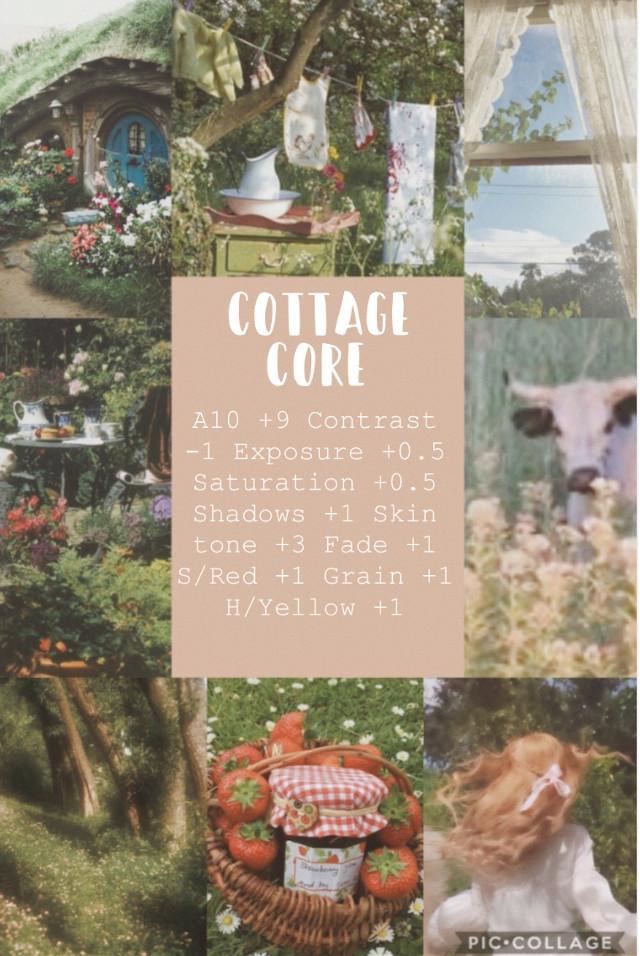 𝖧𝗂𝗂 𝗌𝗁𝗈𝗎𝗅𝖽 𝖨 𝗆𝖺𝗄𝖾 𝗆𝗈𝗋𝖾 𝗈𝖿 𝗍𝗁𝖾𝗌𝖾? 🥺👉👈 𝖢𝗈𝗆𝗆𝖾𝗇𝗍 𝗐𝗁𝖺𝗍 𝖼𝗎𝗌𝗍𝗈𝗆 𝖿𝗂𝗅𝗍𝖾𝗋 𝗎 𝗐𝖺𝗇𝗍 𝗇𝖾𝗑𝗍 #cottage #core #fairy #aesthetic #angel #fairytale #nature #vintage #picnic #retro #cute