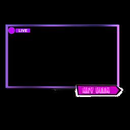 freetoedit overlay live gfx fortnite