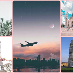travelmoodboard cctravelmoodboard stayinspired createfromhome moodboard travel