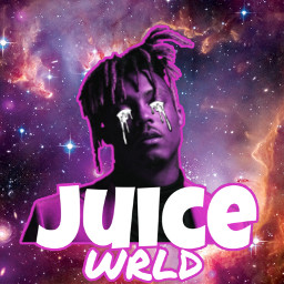 juice juicewrld juicewrldedits juicewrldedit juiceworld freetoedit