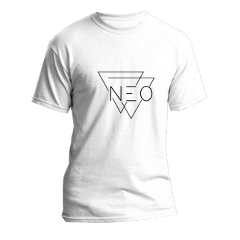 newbrand tshirtdesign southafrica mydesign freetoedit
