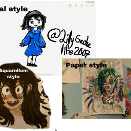drawingstyle