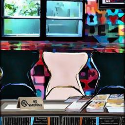 myinteriordesigns waitingroom picsart varnist madewithpixlr