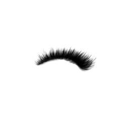 freetoedit eyelashes hotcheetogirl