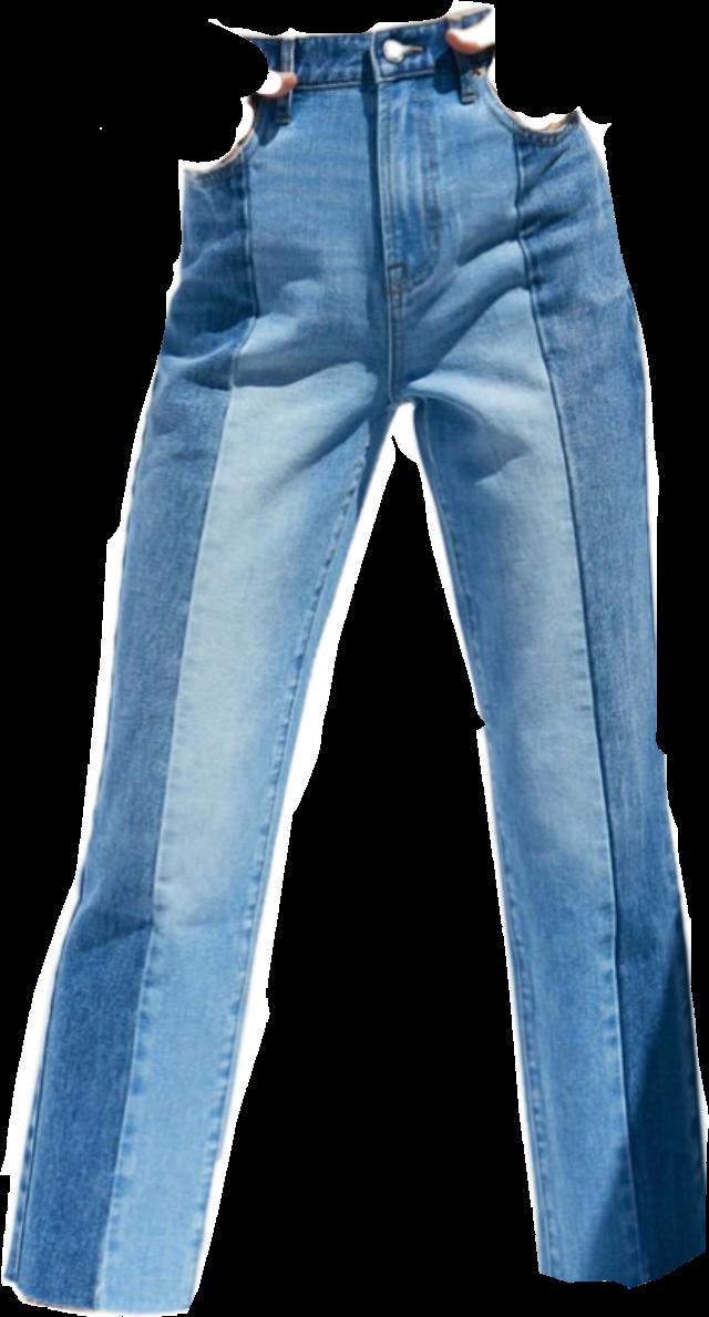 #clothes #jeans #brandymelville #pacsun #pants