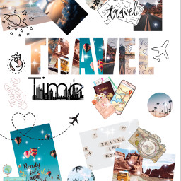 freetoedit travel cctravelmoodboard travelmoodboard stayinspired createfromhome moodboard