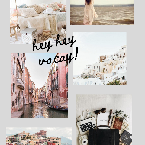 #travel,#moodboard,#cctravelmoodboard,#travelmoodboard,#stayinspired,#createfromhome