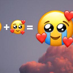 freetoedit emoji emojistickers emojiface emojiiphone