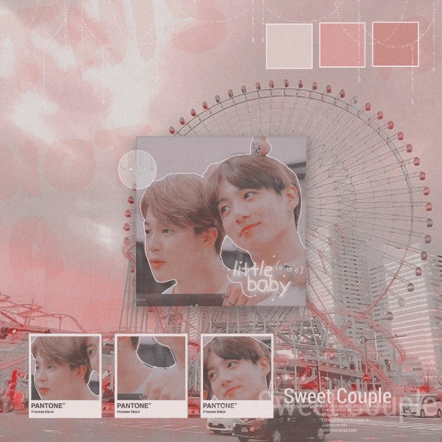 [𝑯𝒆𝒂𝒓𝒕 𝒎𝒂𝒅𝒆 𝒐𝒇 𝒈𝒍𝒂𝒔𝒔, 𝒎𝒚 𝒎𝒊𝒏𝒅 𝒐𝒇 𝒔𝒕𝒐𝒏𝒆 𝑻𝒆𝒂𝒓 𝒎𝒆 𝒕𝒐 𝒑𝒊𝒆𝒄𝒆𝒔, 𝒔𝒌𝒊𝒏 𝒕𝒐 𝒃𝒐𝒏𝒆] _  Jikook pastel edit request for @-sweetmochi- 💖 I tried to make it as pastel as i can, i hope you like it🥺 If you don't like it, just tell me and i'll make another one for you (。・ω・。)ノ♡ _  *•.¸♡Hey sugars!!♡¸.•* Third post today hehe😁 I spend a good 40 minutes trying to search a good picture for this edit- And thankfully it turn out great💖 If you followed me for a long time, you must be remember the bg picture i use😬 Anyway, i hope you like this edit sugars💜 _  ➳♥Taglist: @-sweetmochi- @-yoon-min- @myikooky @bbeanieeilish @lotusvanille @squishybabytae @mingirl_3105 @nourpics @min-shine @rosexkpop @bts_lover1 @twinkletaee @azaliaseca8 @tiny_seoul @i_need_mental_help @jungkookishandsome @honeywonwoo @bts_chim_ @chickenuggit @oykusshop @bulletbroof_rose @blinkarmy08 @euphoriias @moonskjn @bts_xd_ @-shxnykth- @1-800-felix @blinkwithluv @bangtan_bimbap @jungkook_myboy @yoongi_bias @jennie_kkim @lovelyjinedits @aehere @yoyeonjun @sugawifeu07 @dragonbug_luv @stay-moa332 @mygxknj @reyenn_7 @yasmin-_-army94 @-seoulpark- Comment 😆 to be added, 😭 to be removed _  I guess that's it for today, See you👋ᶫᵒᵛᵉᵧₒᵤ  . . . . . #bts #jimin #jungkook #jikook #kpop #freetoedit