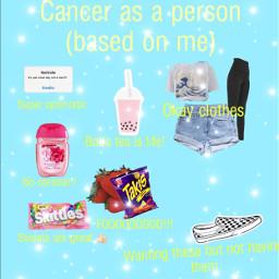 cancerasaperson nicememe freetoedit
