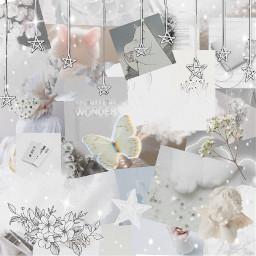 white aesthetic background whitebackground whiteaesthetic freetoedit