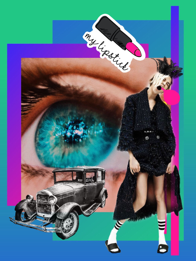 #freetoedit #picsart #myedit #creative #createfromhome #art #mycreate #women #remix #remixit