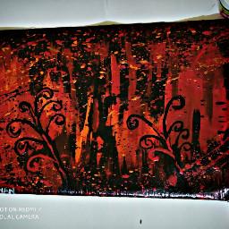art artist artistic artists arte