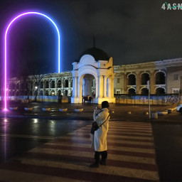 freetoedit neon kyiv podol 4asno4i ftestickers ╭─────────·•▼•·─────────╮ ftestickers