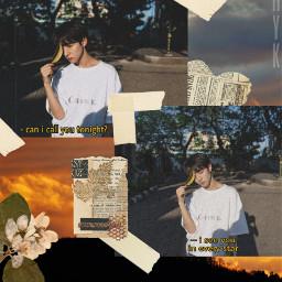 renjun renjunday nctdream nct freetoedit