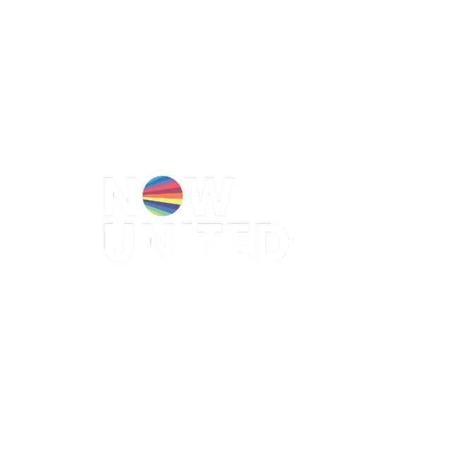#nowunited