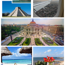freetoedit cctravelmoodboard travelmoodboard stayinspired createfromhome