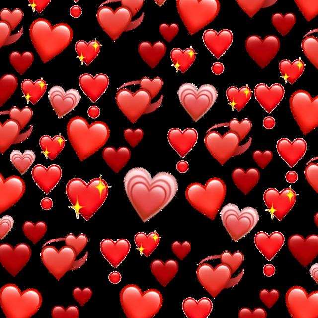 #red #redemoji #emoji #emojibackground #redemojibackground