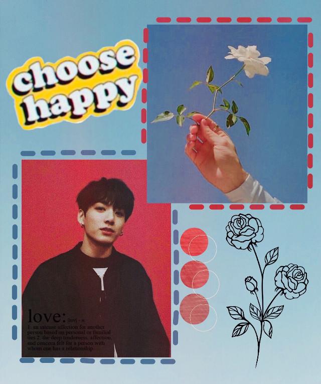 #freetoedit #choosehappy #jeonjungkook #jungkook #jk #flower #colors #kookie #kookie🍪 #bangtan #bangtanboys #bangtansonyeondan #btsarmy #btsjungkook #madewithpicsart #hopeyoulikeit 🤞