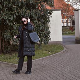 freetoedit style fashion ootd quarantine