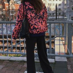 freetoedit adidas style fashion fashionblogger