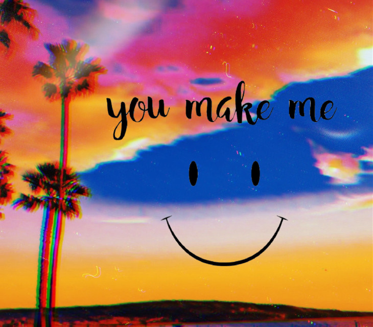 #freetoedit #summer #staysafe #youmakeme