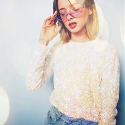 freetoedit hipster lights